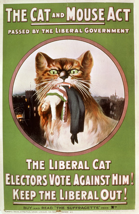 cat-and-mouse-poster-1914