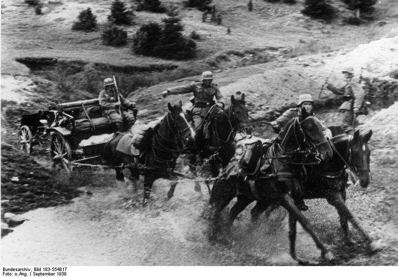 the-attack-on-poland-1939.jpg